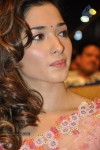 Tamanna Photos - 5 of 40