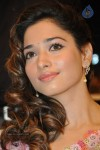 Tamanna Photos - 6 of 40