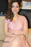 Tamanna Photos - 8 of 40