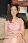 Tamanna Photos - 9 of 40