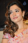 Tamanna Photos - 11 of 40