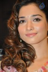 Tamanna Photos - 12 of 40