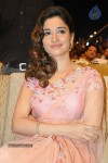 Tamanna Photos - 13 of 40