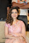 Tamanna Photos - 14 of 40