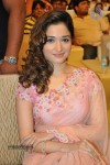 Tamanna Photos - 15 of 40