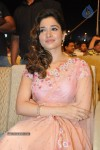 Tamanna Photos - 16 of 40
