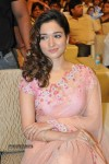 Tamanna Photos - 17 of 40