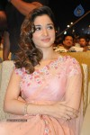 Tamanna Photos - 18 of 40