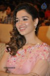 Tamanna Photos - 20 of 40