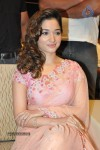 Tamanna Photos - 21 of 40
