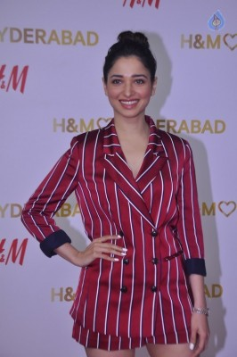 Tamannaah New Photos - 8 of 18