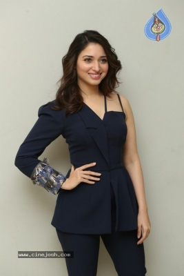 Tamannaah Photos - 1 of 21