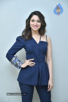 Tamannaah Photos - 3 of 21