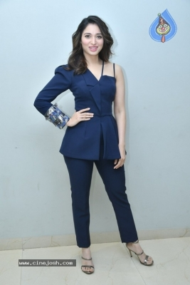 Tamannaah Photos - 6 of 21