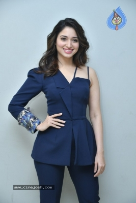 Tamannaah Photos - 8 of 21