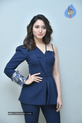 Tamannaah Photos - 9 of 21