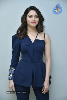 Tamannaah Photos - 10 of 21