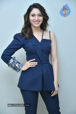 Tamannaah Photos - 13 of 21