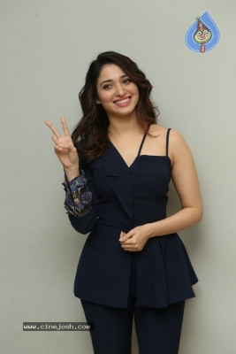 Tamannaah Photos - 15 of 21