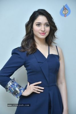 Tamannaah Photos - 16 of 21