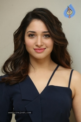 Tamannaah Photos - 17 of 21