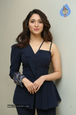 Tamannaah Photos - 19 of 21