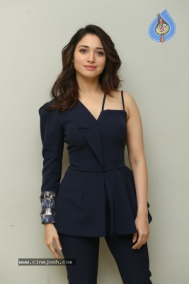 Tamannaah Photos - 20 of 21