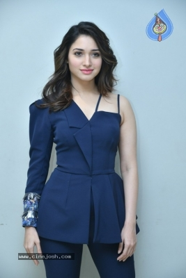 Tamannaah Photos - 21 of 21