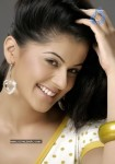 Tapsee Hot Stills - 1 of 21