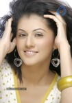 Tapsee Hot Stills - 2 of 21