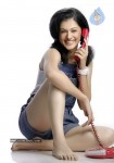 Tapsee Hot Stills - 4 of 21