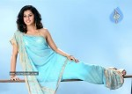 Tapsee Hot Stills - 5 of 21