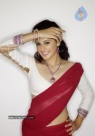 Tapsee Hot Stills - 9 of 21