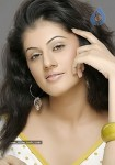 Tapsee Hot Stills - 19 of 21