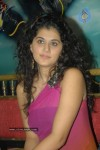 Tapsee Latest Pics - 3 of 49