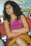 Tapsee Latest Pics - 6 of 49