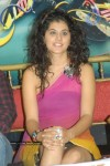 Tapsee Latest Pics - 9 of 49