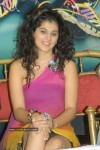 Tapsee Latest Pics - 10 of 49