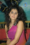 Tapsee Latest Pics - 13 of 49