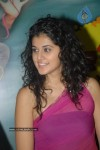 Tapsee Latest Pics - 17 of 49