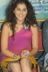 Tapsee Latest Pics - 18 of 49