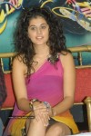 Tapsee Latest Pics - 19 of 49