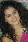 Tapsee Latest Pics - 20 of 49