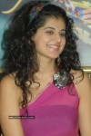 Tapsee Latest Pics - 21 of 49