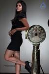 tapsee-photo-shoot-stills