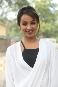 tejaswi madivada hot pictures