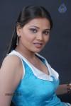thanmayi-spicy-stills