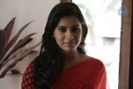 thulasi-new-stills