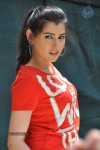 veda-latest-stills