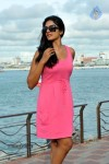 Vimala Raman Hot Photos - 10 of 34
